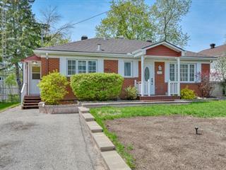Maison à vendre à Deux-Montagnes, Laurentides, 260, 9e Avenue, 12958551 - Centris.ca