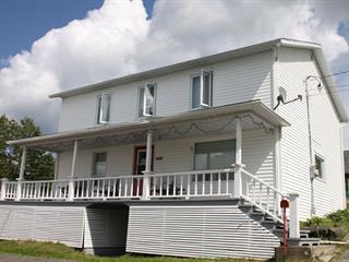 House for sale in Saint-Paul-de-Montminy, Chaudière-Appalaches, 389, 6e Rue, 11230211 - Centris.ca