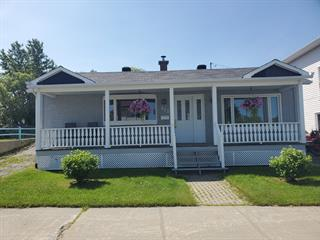 Maison à vendre à Rouyn-Noranda, Abitibi-Témiscamingue, 312, Rue  Monseigneur-Latulipe Est, 27199323 - Centris.ca