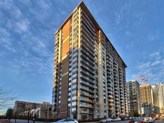 Condo / Appartement à louer à Montréal (Ville-Marie), Montréal (Île), 650, Rue  Jean-D'Estrées, app. 1010, 19623298 - Centris.ca