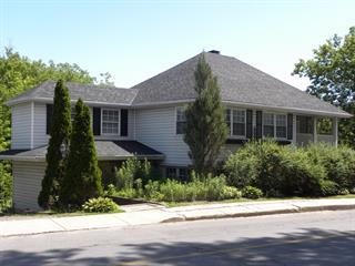 Maison à vendre à Hudson, Montérégie, 518Z - 520Z, Rue  Main, 15328768 - Centris.ca