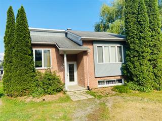 House for sale in Rivière-Beaudette, Montérégie, 574, Promenade  Martin, 10074283 - Centris.ca