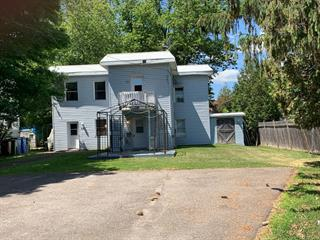 Duplex for sale in Lachute, Laurentides, 68 - 70, Rue  Water, 17805772 - Centris.ca