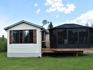 Cottage for sale in Saint-Augustin-de-Woburn, Estrie, 103, Chemin  Gadbois, 10752173 - Centris.ca
