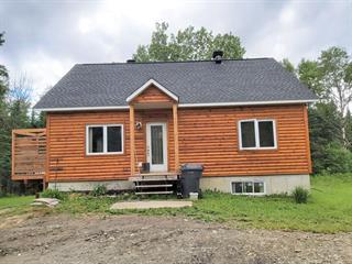 Maison à vendre à Notre-Dame-des-Bois, Estrie, 195, Route de l'Église, 9624645 - Centris.ca