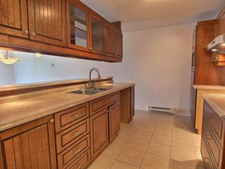 Condo for sale in Val-d'Or, Abitibi-Témiscamingue, 901, 5e Rue, apt. 104, 11267743 - Centris.ca