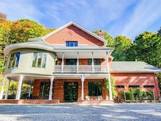 Maison à vendre à Shefford, Montérégie, 108, Rue  Schmuck, 22180158 - Centris.ca