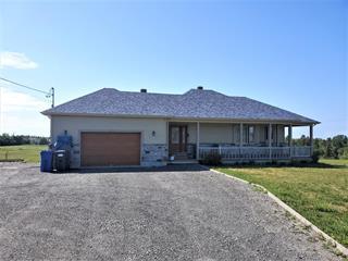 Maison à vendre à Rimouski, Bas-Saint-Laurent, 616, Rue de Lausanne, 22041679 - Centris.ca