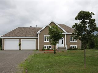 House for sale in L'Islet, Chaudière-Appalaches, 19, Route du Rocher, 19093088 - Centris.ca