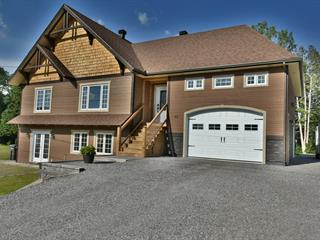 Maison à vendre à Labelle, Laurentides, 83, Rue de la Falaise, 21124335 - Centris.ca