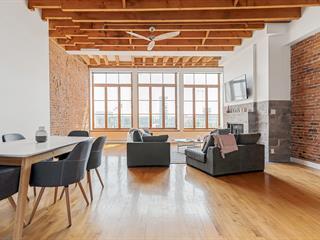 Condo / Apartment for rent in Montréal (Ville-Marie), Montréal (Island), 50, Rue  Saint-Paul Ouest, apt. 25, 14554360 - Centris.ca