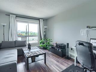 Condo for sale in Saint-Lambert (Montérégie), Montérégie, 231, Rue  Riverside, apt. 502, 13119898 - Centris.ca