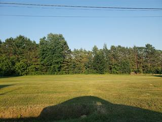 Lot for sale in Grenville-sur-la-Rouge, Laurentides, Rue  Francine, 9208931 - Centris.ca