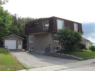 Duplex for sale in Saguenay (Chicoutimi), Saguenay/Lac-Saint-Jean, 266 - 268, Rue  Pasteur Nord, 28225913 - Centris.ca