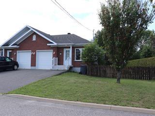 House for sale in Kingsey Falls, Centre-du-Québec, 370, Rue  Roux, 16399312 - Centris.ca