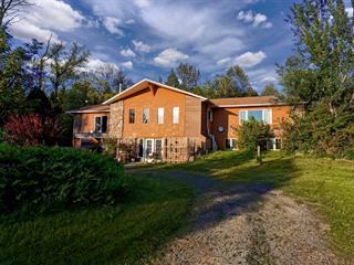 House for sale in Stanstead-Est, Estrie, 5480, Route  143, 22181017 - Centris.ca
