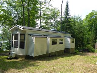 House for sale in Alleyn-et-Cawood, Outaouais, 50, Chemin  Cawood Estates, 16483139 - Centris.ca