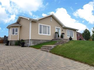 House for sale in Val-d'Or, Abitibi-Témiscamingue, 1711, Rue  Ladouceur, 13336354 - Centris.ca