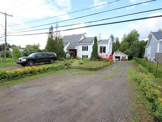 House for sale in Shawinigan, Mauricie, 3990, Chemin du Parc-National, 12617314 - Centris.ca