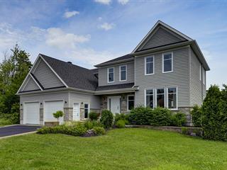 Maison à vendre à Boischatel, Capitale-Nationale, 432, Chemin des Mas, 10432329 - Centris.ca