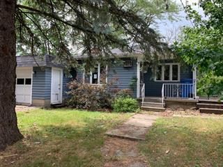 Maison à vendre à Huntingdon, Montérégie, 39, Rue  Lalonde, 27792845 - Centris.ca