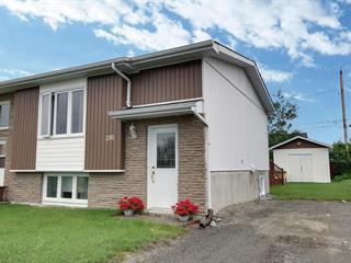 Maison à vendre à Val-d'Or, Abitibi-Témiscamingue, 250, Rue  Massicotte, 9484449 - Centris.ca