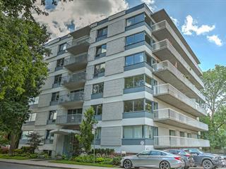 Condo / Appartement à louer à Westmount, Montréal (Île), 300, Avenue  Lansdowne, app. 32, 24277569 - Centris.ca
