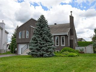 House for sale in Mirabel, Laurentides, 18605, Place  Lussier, 12087963 - Centris.ca