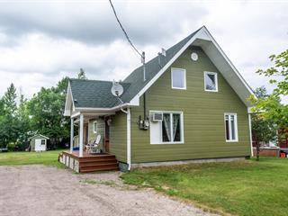 Maison à vendre à Hébertville, Saguenay/Lac-Saint-Jean, 110, Rue de la Montagne, 28866470 - Centris.ca