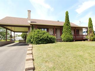 House for sale in L'Islet, Chaudière-Appalaches, 51, 10e Rue, 17563415 - Centris.ca