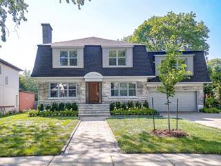 House for sale in Mont-Royal, Montréal (Island), 331, Croissant  Geneva, 11905745 - Centris.ca