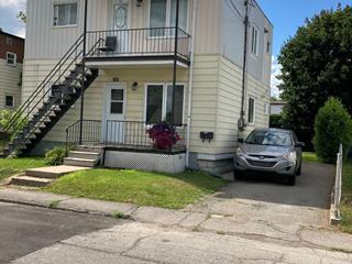 Duplex for sale in Salaberry-de-Valleyfield, Montérégie, 140 - 142, Rue  Saint-Louis, 26494905 - Centris.ca