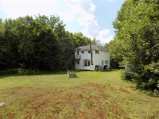 Maison à vendre à Val-des-Lacs, Laurentides, 185, Chemin  Val-Mont, 18715306 - Centris.ca