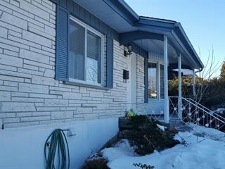 Maison à louer à Laval (Vimont), Laval, 1826, Rue  Capitol, 9455611 - Centris.ca