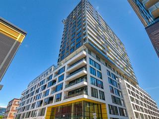 Condo / Apartment for rent in Montréal (Le Sud-Ouest), Montréal (Island), 1000, Rue  Ottawa, apt. 323, 25316483 - Centris.ca