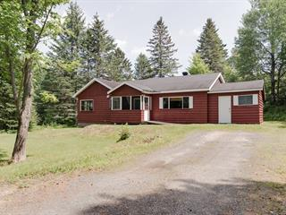 House for sale in Val-Morin, Laurentides, 537, 11e Avenue, 21635094 - Centris.ca