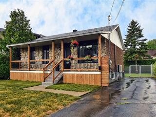 Maison à vendre à Deux-Montagnes, Laurentides, 220, 21e Avenue, 27639416 - Centris.ca