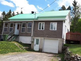 House for sale in Nantes, Estrie, 5858, Rang des Poirier, 26037376 - Centris.ca