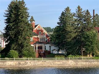 House for sale in Lac-Mégantic, Estrie, 3522, Rue  Agnès, 20263278 - Centris.ca