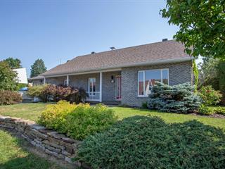 House for sale in Sainte-Marie, Chaudière-Appalaches, 706, boulevard  Taschereau Nord, 21065104 - Centris.ca