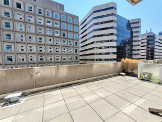 Condo à vendre à Montréal (Ville-Marie), Montréal (Île), 441, Avenue du Président-Kennedy, app. 1002, 11533065 - Centris.ca