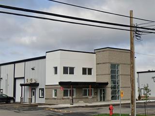 Industrial unit for sale in Varennes, Montérégie, 1356, boulevard  Lionel-Boulet, suite 1, 22503402 - Centris.ca