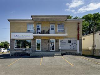 Commercial building for sale in Québec (Charlesbourg), Capitale-Nationale, 9450 - 9456, boulevard  Henri-Bourassa, 12932523 - Centris.ca