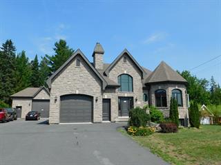 Maison à vendre à Saint-Georges, Chaudière-Appalaches, 2500, 45e Rue Nord, 26862031 - Centris.ca