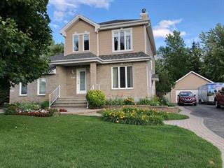 House for sale in Boisbriand, Laurentides, 482 - 484, Chemin de la Grande-Côte, 15045694 - Centris.ca