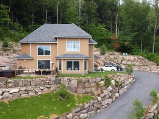 House for sale in Stoneham-et-Tewkesbury, Capitale-Nationale, 119, Chemin des Faucons, 20181159 - Centris.ca