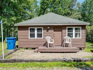 House for sale in Pontiac, Outaouais, 50, Chemin  Charron, 13568286 - Centris.ca