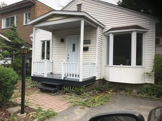 Maison à vendre à Montréal (Ahuntsic-Cartierville), Montréal (Île), 10044, Rue  Berri, 26167247 - Centris.ca