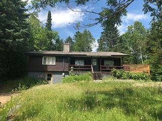 House for sale in Saint-Adolphe-d'Howard, Laurentides, 670, Chemin du Val-des-Monts, 24060879 - Centris.ca