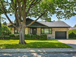 House for sale in Mont-Royal, Montréal (Island), 439, Avenue  Woodlea, 24844472 - Centris.ca